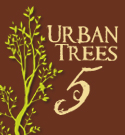Urban Trees 5 Exhibit