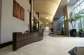 amazing vantage apartments san diego. A New Plan for Survival at the Vantage Pointe in East Village District  Downtown