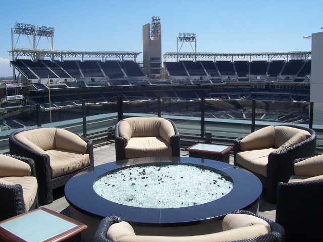 HOA Included in Reduced Prices - The Legend in the Ballpark/East Village District in Downtown San Diego 92101!!