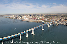 The San Diego Coronado Bridge is Celebrating 40 Years of Transportation