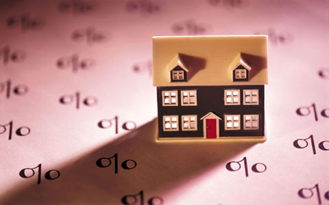 New Loan Disclosure Rules May Potentially Affect Close of Escrow!