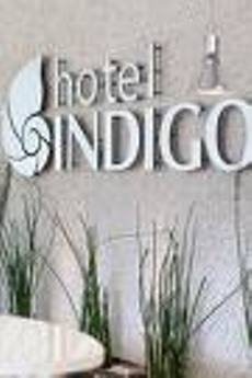 Hotel Indigo in Downtown San Diego is Keeping Its Commitment to The Environment!
