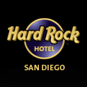 San Diego Hotel Week 2009!