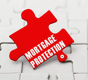 The Mortgage Protection Program Extended Through 2010!