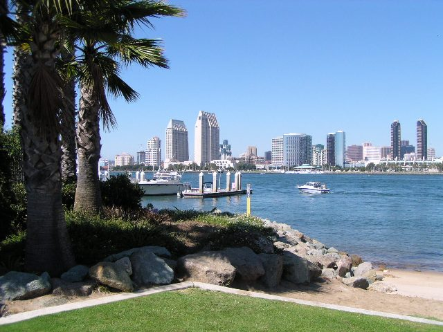 VA Approved Condos & Lofts in Downtown San Diego!