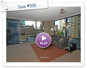 Featured Property: Icon #530 in the East Village/Ballpark District in Downtown San Diego!
