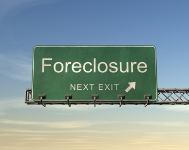 Taxbreak Approved for Home Owners in Foreclosures or Short Sales!