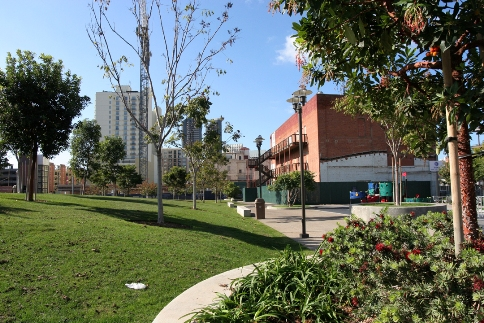 92101 Urban Livings 1st Sponsored Blog - SDNN - Check it out!
