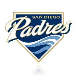The San Diego Padres Opening Day in Downtown San Diego - Blockparty!