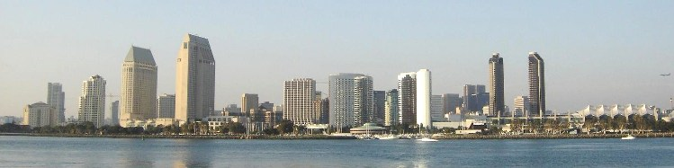 Take Advantage of Good Buyer Real Estate Representation when Buying in Downtown San Diego