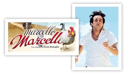marcello-marcello.png