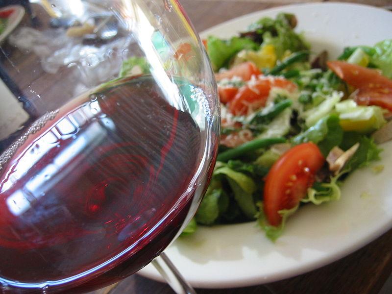 wine-and-food.jpg