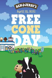 free-cone-day.jpg