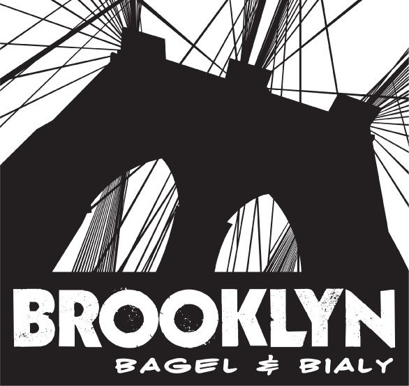 Brooklyn Bagel & Bialy - Now Open in the East Village/Ballpark District