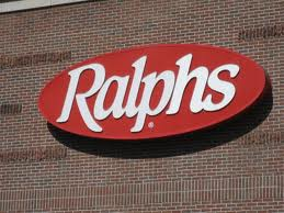 Feel like Lunch? Come On Down to the New Ralphs Grocery Store in The Marina District