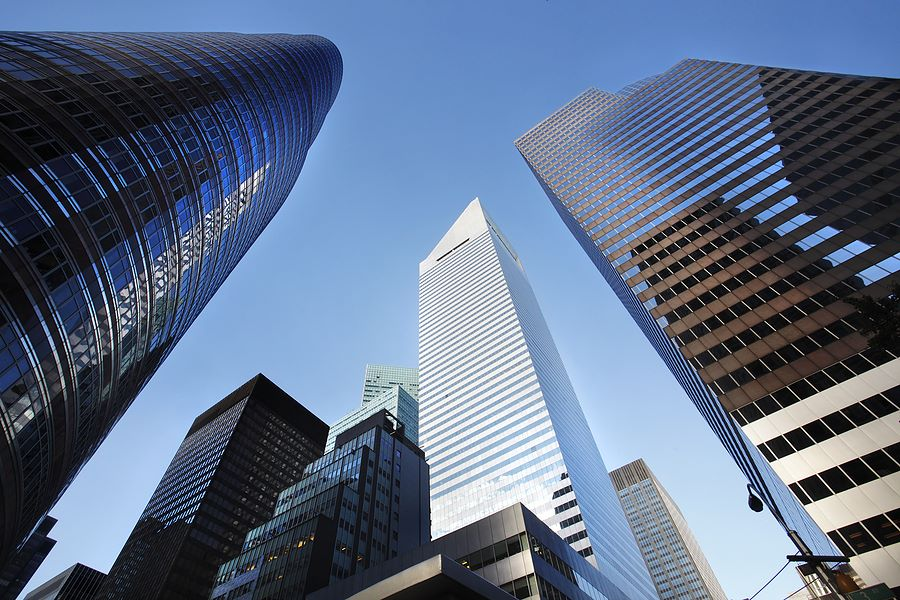 Who is buying Downtown San Diego real estate…