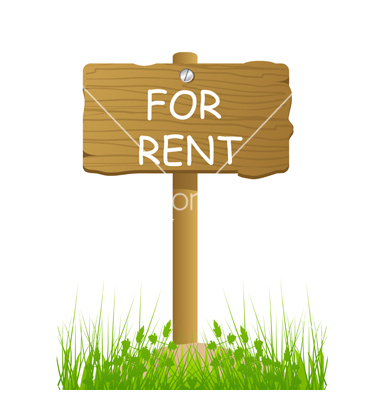 Increasing rents in Downtown San Diego