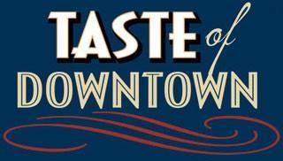 Taste of Downtown San Diego 2011