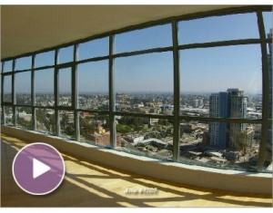 For Rent – Best View in Downtown San Diego – Aria