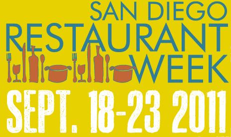 sd-restaurant-week-sept-20111.jpg