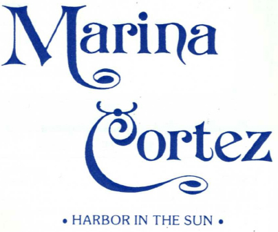 Marina Cortez Project – Approved by the Port of San Diego