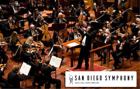 Symphony Spooktacular