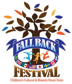 fallback-festivaql.jpg