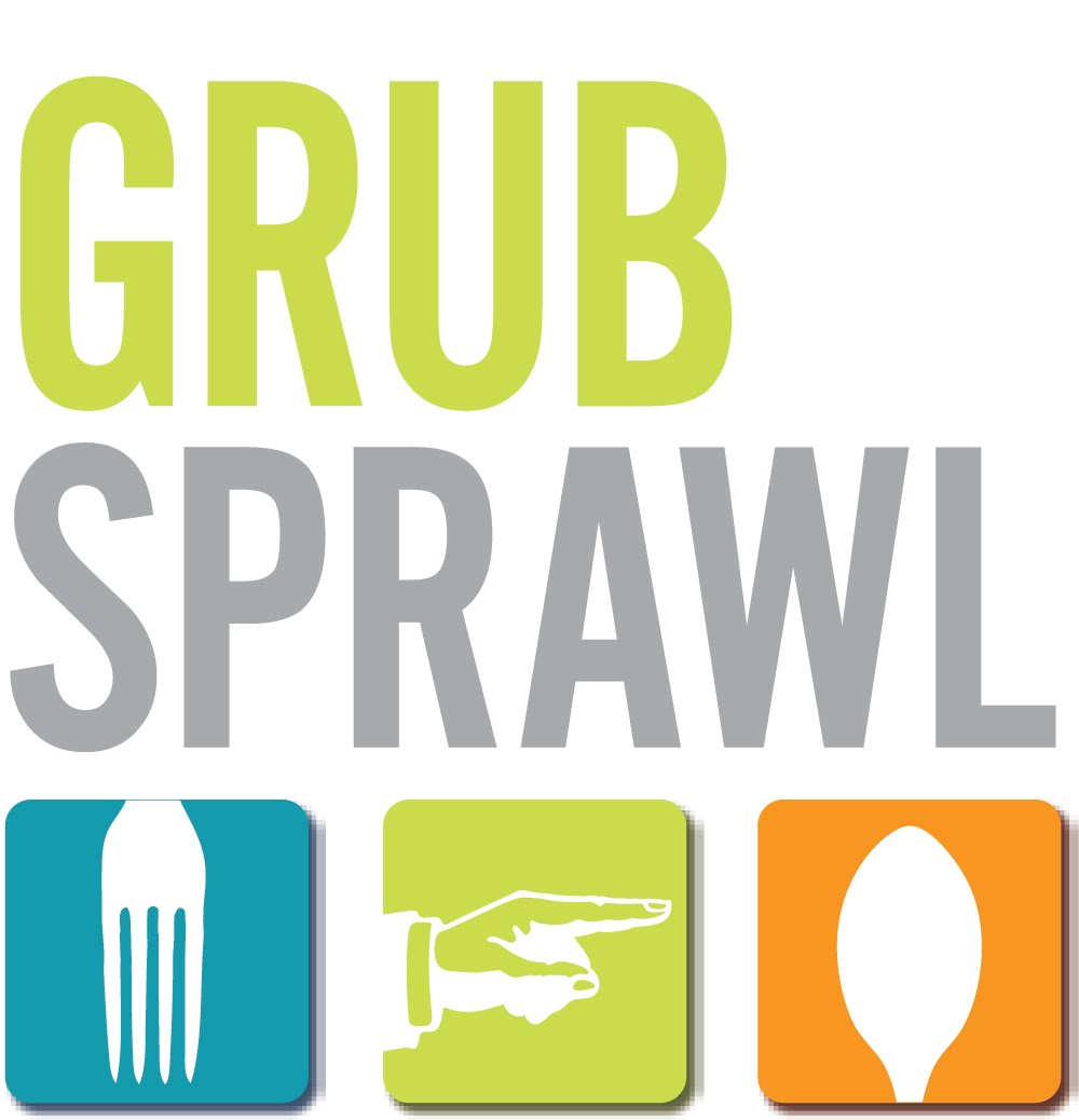 Grub Sprawl to Hit the East Village