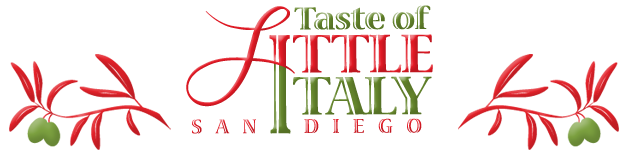 Enjoy The Finest Restaurants at Taste of Little Italy