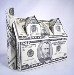 Shop Around for Lenders To Get The Best Deal