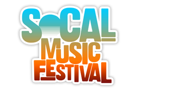 SOCAL Music Festival in Downtown San Diego's East Village