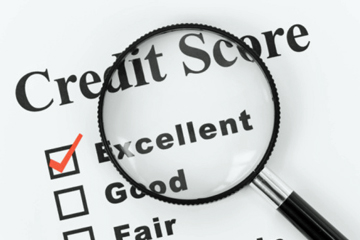 Good Credit Increase Chances of Getting Another Mortgage