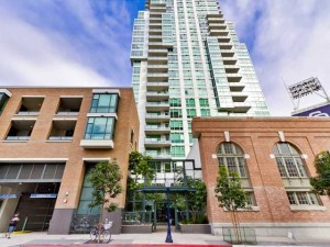 Legend-Condos-For-Sale