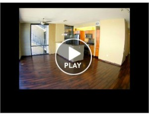 New ICON Downtown San Diego Condo For Rent