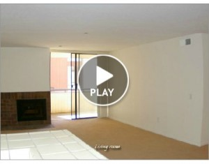 Marina Park Condo For Rent in Downtown San Diego