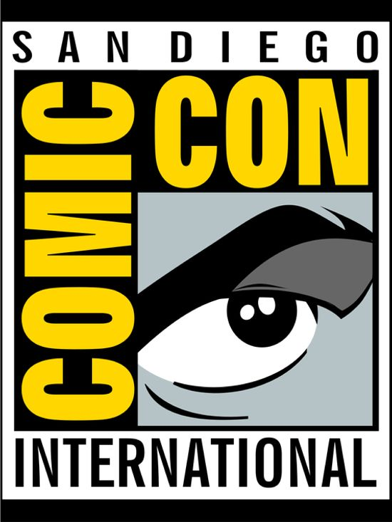 Only 2 Hours To Sell Downtown San Diego 2013 Comic-Con Tickets