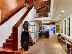 Property Review: Amazing East Village Loft for Sale