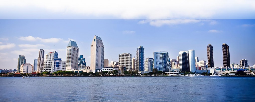 """The """"Big Three"""" Value Components of Downtown San Diego Condos"""