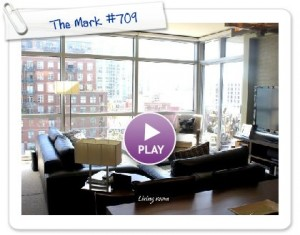 New Listing! 800 The Mark Lane #709