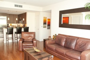 325 7th Ave #409 – Our Featured Downtown San Diego Condo For Sale