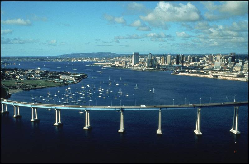 Q2'13 Downtown San Diego Real Estate Wrap Up