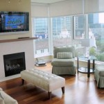 Heathers Downtown San Diego Real Estate Caravan Review