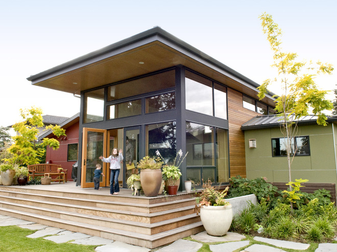 Improve_homes_resale_value