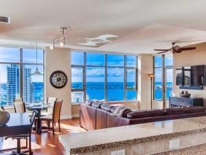 Downtown_San_Diego_Real_Estate