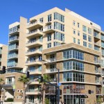 Downtown_san_diego_real_estate