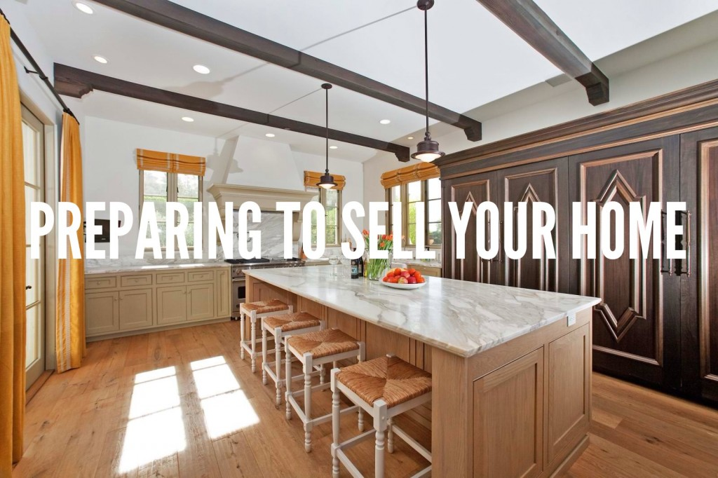 sell_your_home