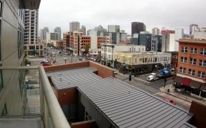 Downtown_san_diego_condo_rental