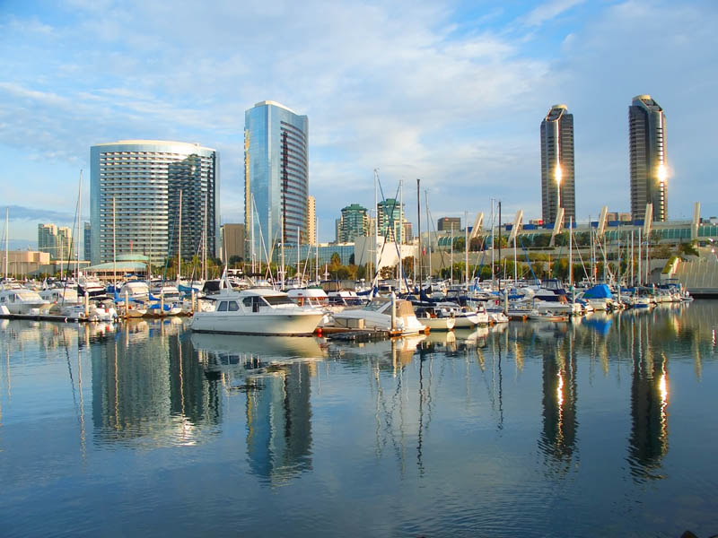 Downtown_San_Diego's_Marina District