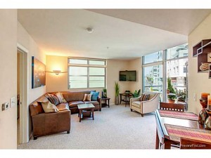 Downtown_san_diego_condo