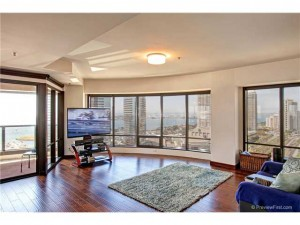 Downtown San Diego Condo Review
